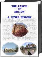 Parish of Milton, Hampshire